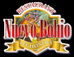 El Nuevo Bohío Restaurant
